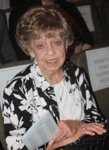 Wanda Lee Sophia  Balfour