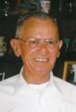 Samuel Dobson