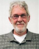 Michael Wohlfert