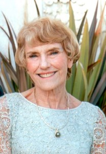 Kathleen Ann  Tobias