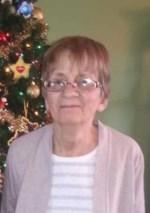Marla Reed