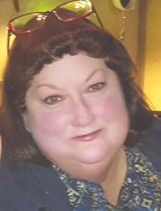 Beverly A.  Uzzetta