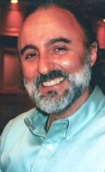 Cosmo Guarriello