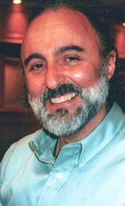 Cosmo H.D.  Guarriello