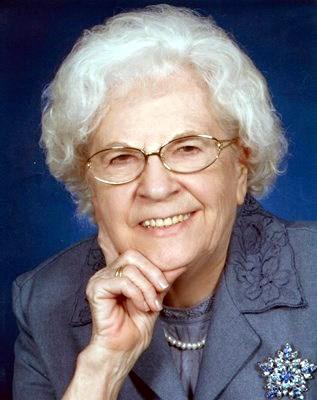 Hallie Wachtel