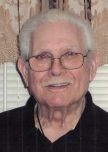 Victor E.  Roman