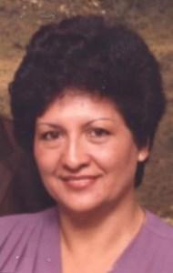 Tomasita  Lanford