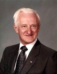 Harold  Dalzell