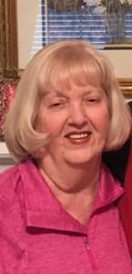 Lois Ann  Haverly