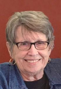 Deanna Broussard  Frederick
