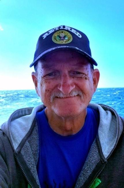 Teddy W  Newell Obituary - New Braunfels, TX