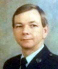 Dennis Alverson
