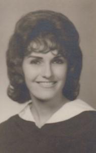 Joyce E.  Edwards