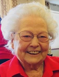 Mrs. Edna N  Fuller
