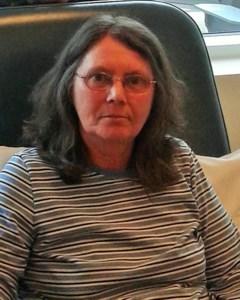Linda  Coughlan