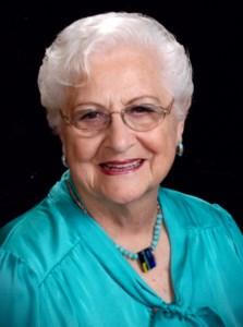 Donna D.  Robb