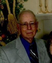 Robert L.  Cansler