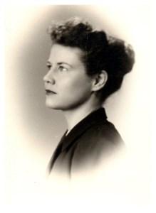Amelia M.  Kimmerling