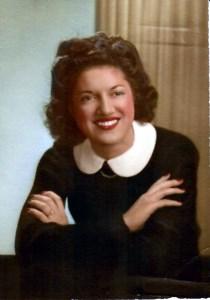 Rose M.  Barriale