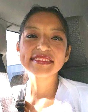 Luz Juarez Lopez