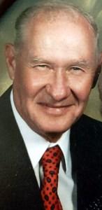 Royce Eugene  Wood