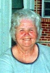 Bernice Marie  Armistead