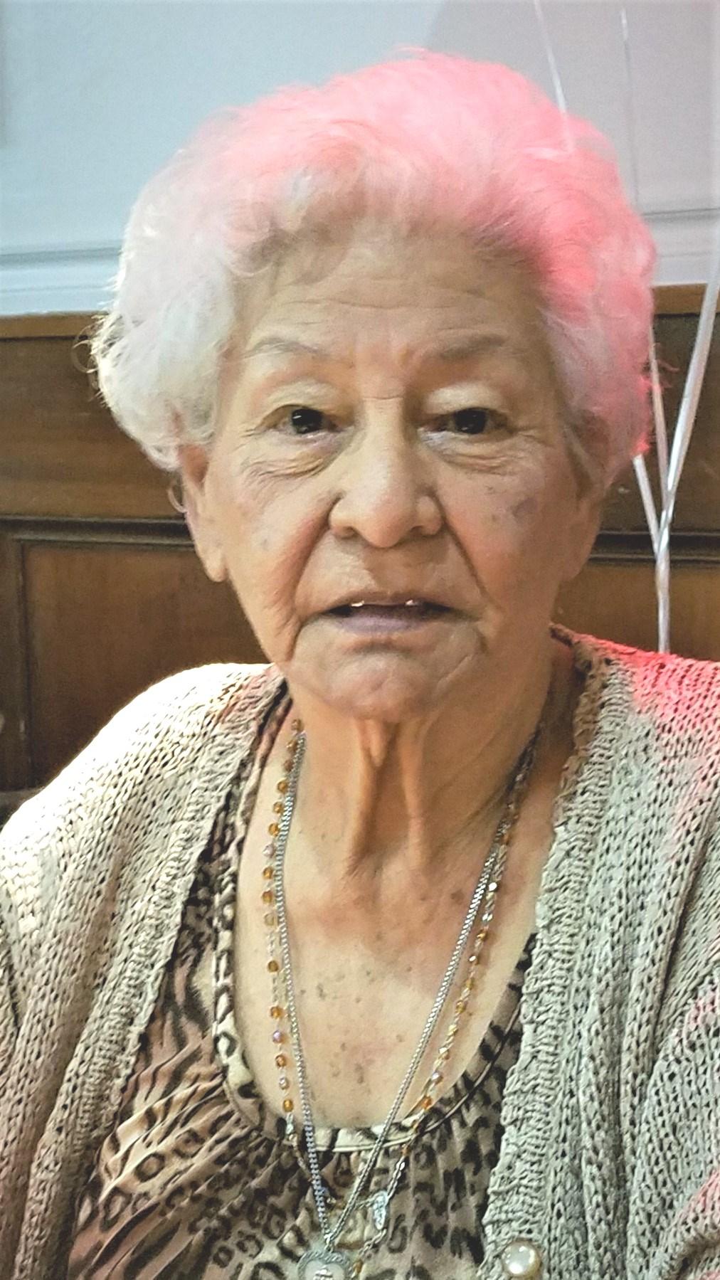 Ramona R.  Periman