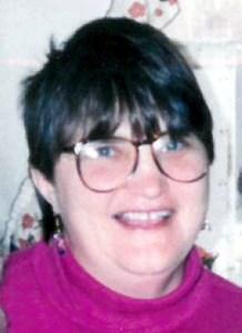 Patricia Sue  (Morris) Sellers