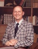 William Springmeyer