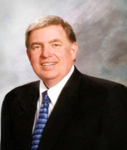 Mr. Gary Thomas  Yarbrough