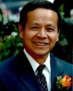 John Hsieh