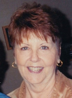 Ann Hebert