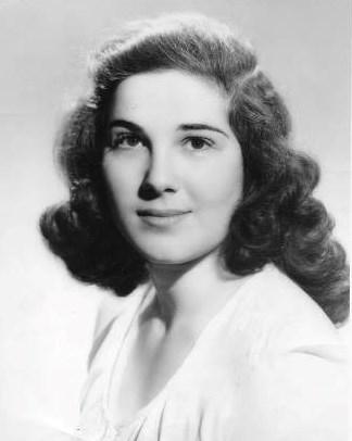 Mary Louise  Koobatian