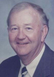 William Thomas  Malone Sr.