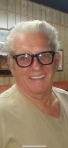 Herschel Wayne  Richards