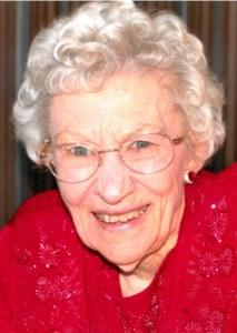 Katherine Evelyn  Heppner