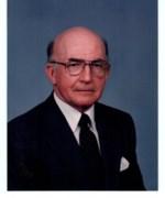 Thomas Kasey