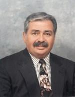 Ralph Gutierrez