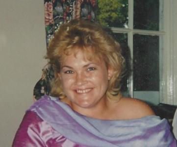 Paula M  Doak