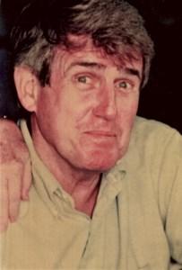 William Beckett  Mustard