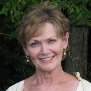 Rosemary  Steele