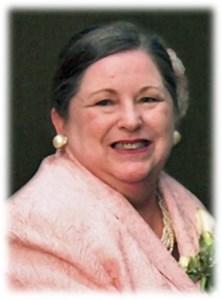 Marlene  Bladecki
