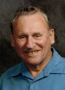 James L.  Hite