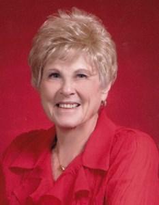 Patrica  Winham