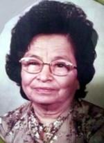 Lucinda Garcia