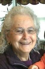 Carmen Fortugno