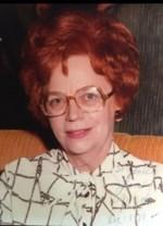 Martha Gradel