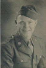 Joseph Crouch