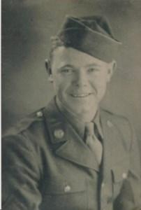 Joseph H  Crouch