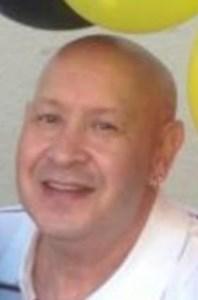 Luis Antonio  Rojas